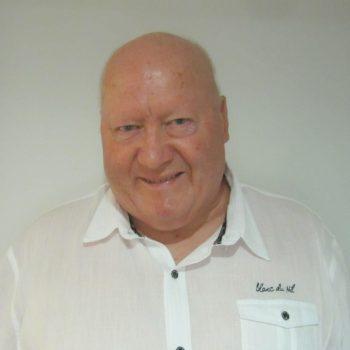 Rick Ratcliffe